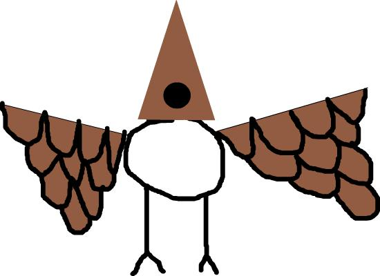 Bridget Bird
